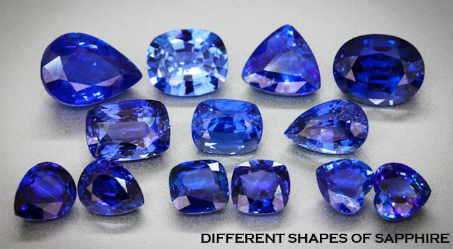 sapphire mining, mining of sapphire, sapphire, sapphire
