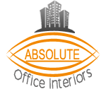 absolute office interiorspng absolute office interiors