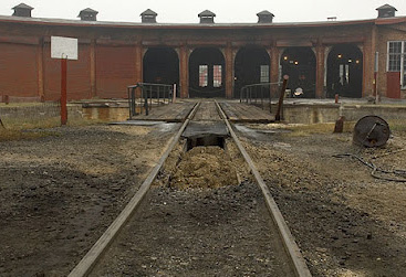 Cumberland Railway and Coal Company