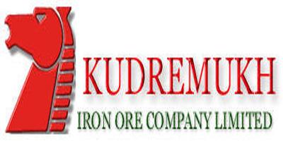 Iron ore company квадра дивиденды