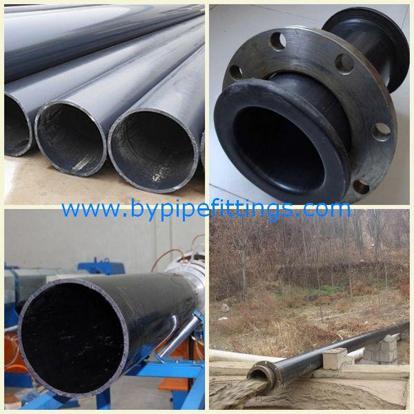 slurry-pipeline