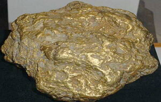 gold mining imagemetal extractionminings technique