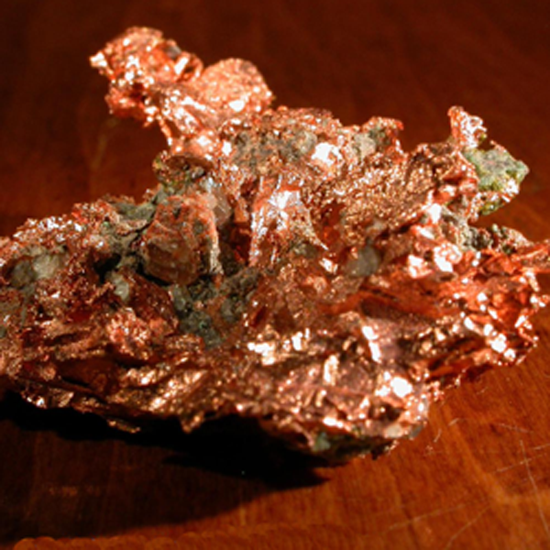 Copper Mine, Techniques,Ores, Mines, Occurence, Processing